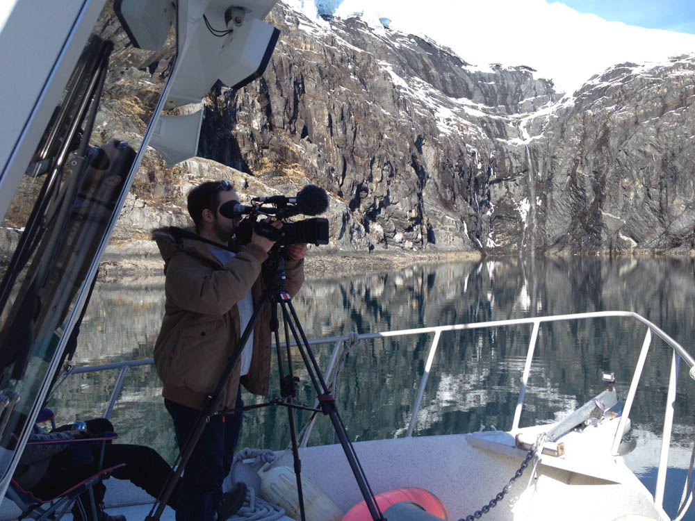 Discovery-channel-cameraman