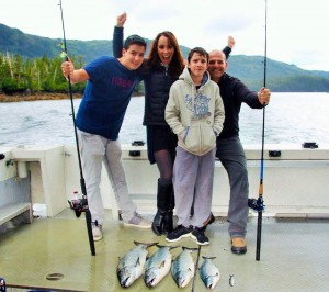 Vandash-family-fishing-2015