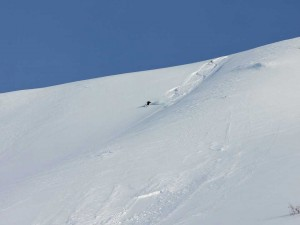 backcountry-skiing-02